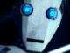 ABE VR Bild aus dem neusten Trailer
