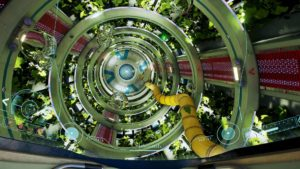 ADR1FT Screenshot