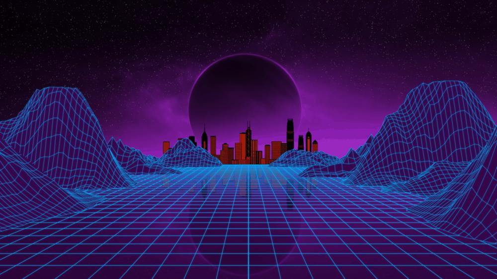 Virtual Reality Metaversum