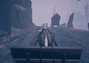 screenshot-Fated-Game---Carriole