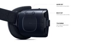 Gear VR 2