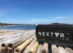 NextVR 2