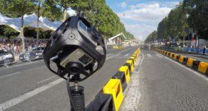 GoPro Omni