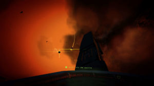 Space Rift 2