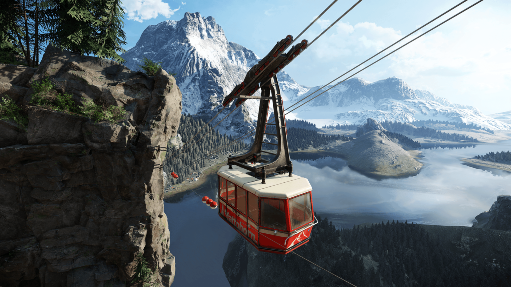 Climb_Alps_Medium_EnvShot_Gondola_From_Above_Final_1080