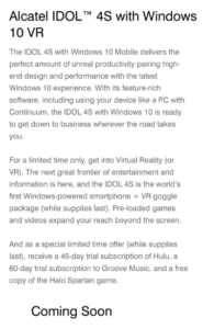 alcatel-idol-windows-10-vr-2