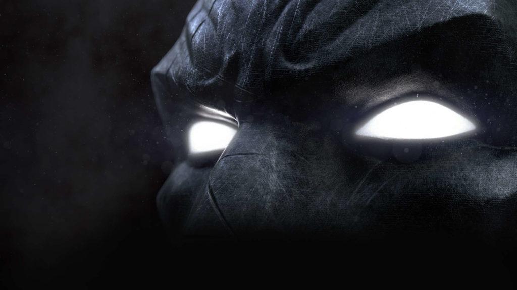 batman-arkham-vr-psvr