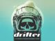 drifter-entertainment
