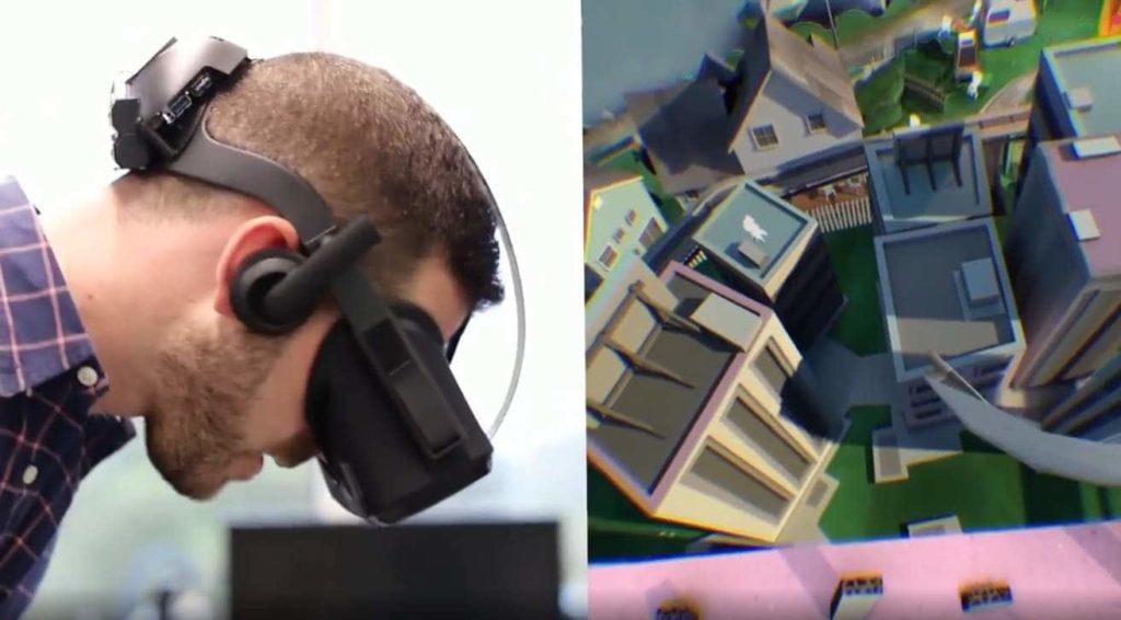 kabellose-oculus-rift