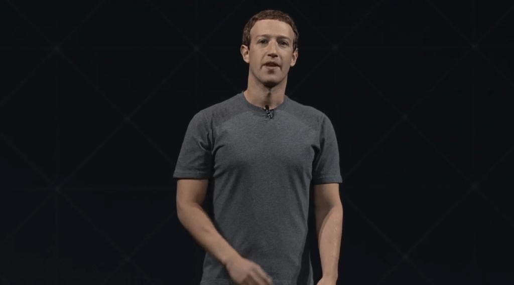 oculus-connect-mark-zuckerberg