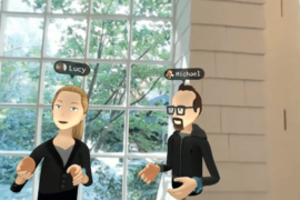 oculus-connect-social-app-2