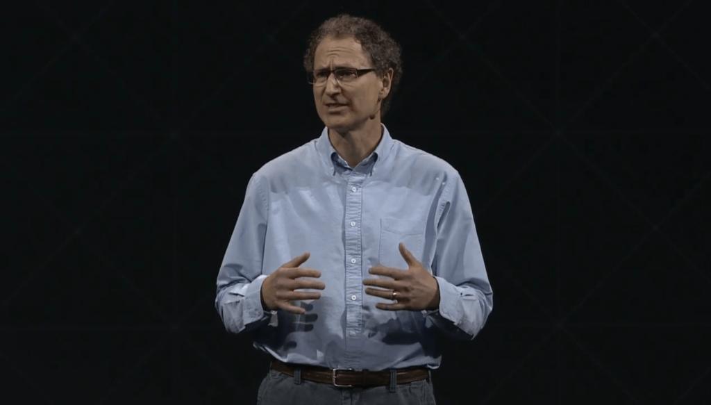 oculus-keynote-micheal-abrash