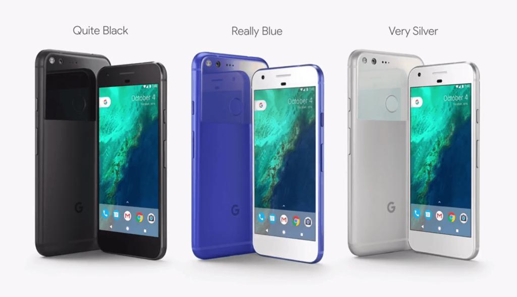 pixel-farben