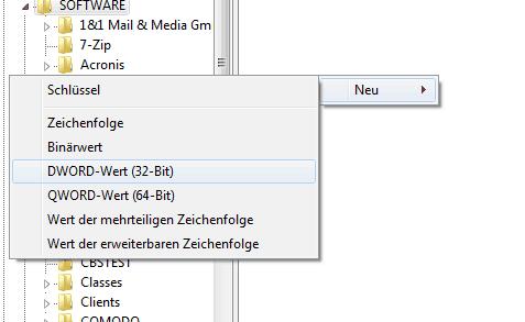 schluessel-asw-2