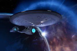 star-trek-bridge-crew-2