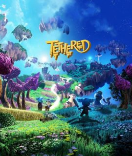 tethered-psvr