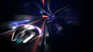 thumper-oculus-rift