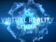 virtual-reality-center-schweiz