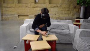 wolverine-virtual-reality