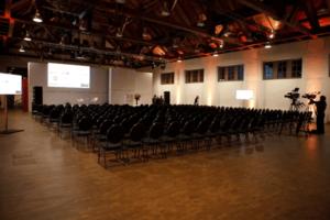 schinkellhalle-gallery-02