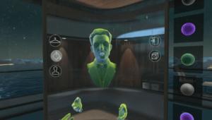 oculus-avatar