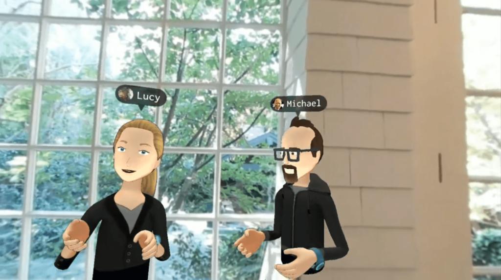 oculus-connect-social-app-2