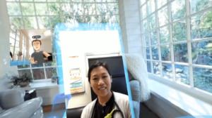 oculus-connect-social-app