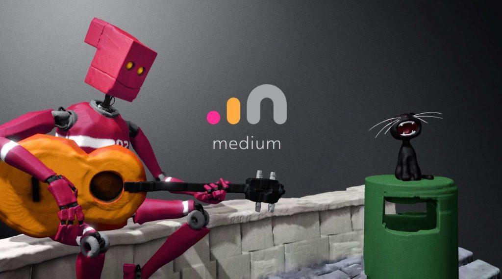 oculus-medium