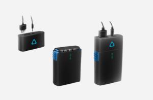 tpcast-akku-prototyp