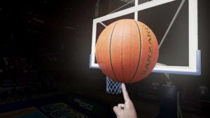vr-sport-challenge-baskettball-2