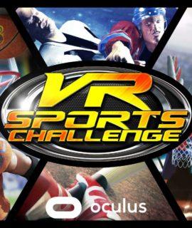vr-sports-challenge