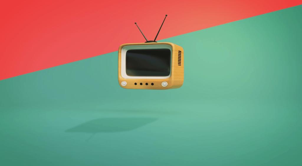 vrnerds-tv
