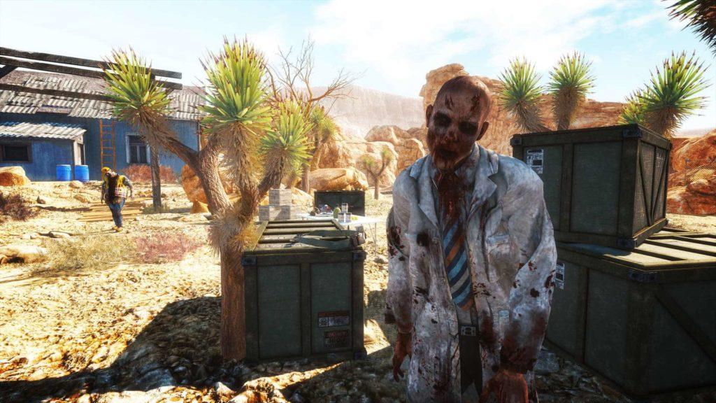 arizona-sunshine-screenshot