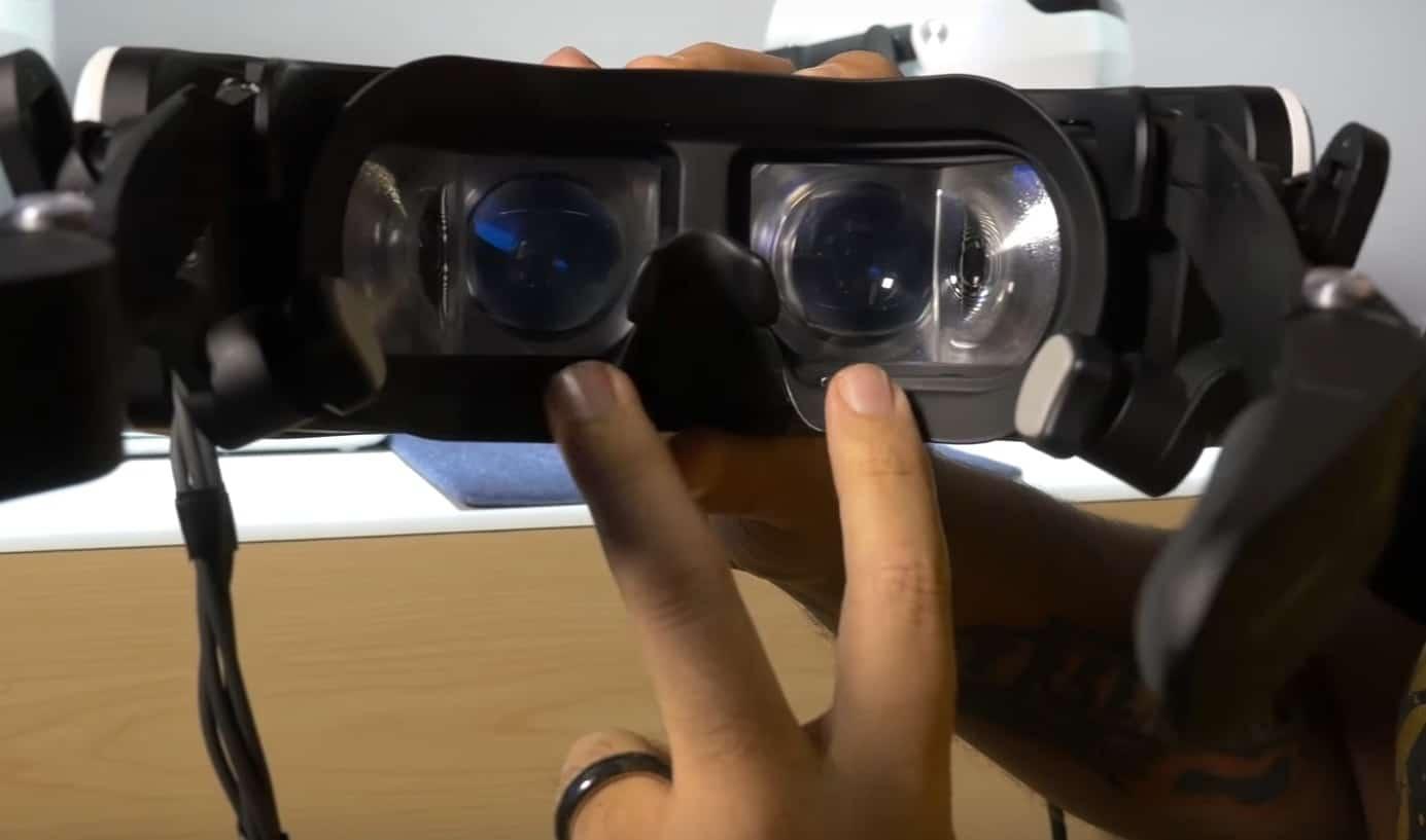 external image Panasonic-VR.jpg