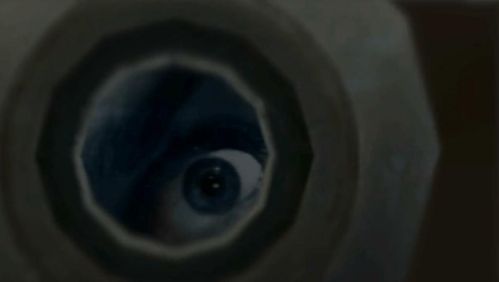 DYING: Reborn für PSVR