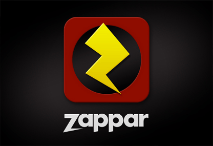 Zappar-Logo-AR-Augmented Reality