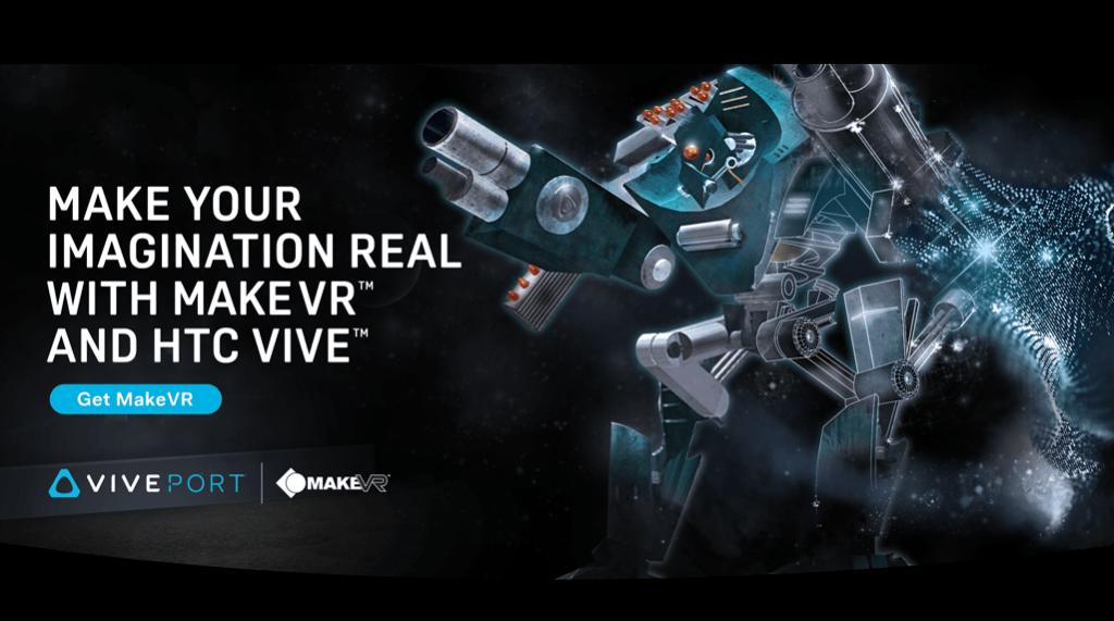 MakeVR-Sixsense-Viveport-Vive-Studios
