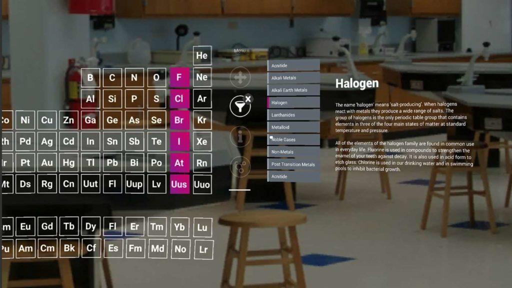 MyLab-HoloLens-Microsoft-Atome