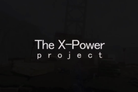X-Power-Project-41Lab
