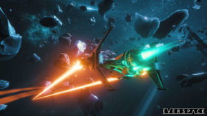 Everspace-SteamVR
