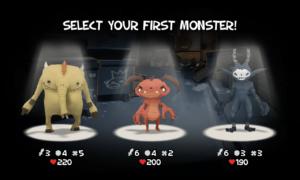 Monster-Buster-Monster-Invasion-Tag-of-Joy