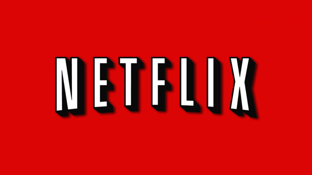 Netflix HoloLens