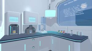 SuperChem-VR-Schell-Games