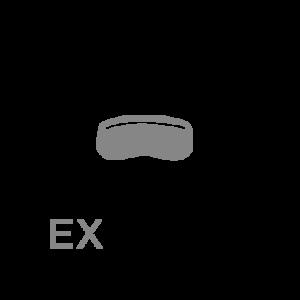 ExChimp