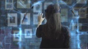 Ultrahaptics-mid-air-haptics-vr