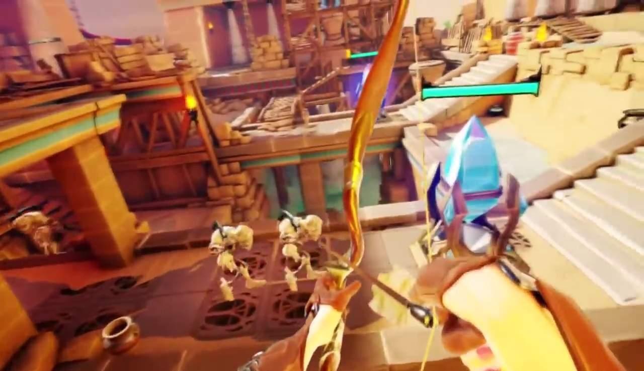Ancient-Amuletor-PSVR-Ti-Games